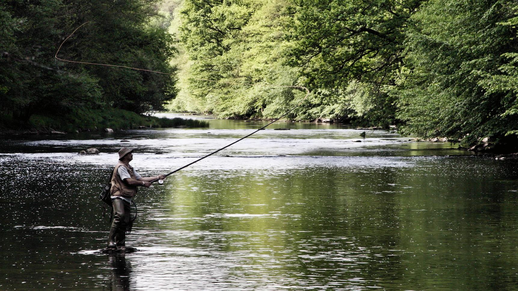 icone pêche